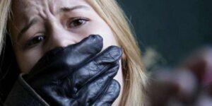 Міжнародний день жертв насильницьких зникнень