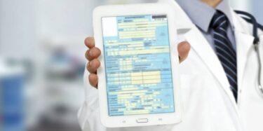 Працівник захворів і повідомив про видання е-лікарняного: алгоритм дій роботодавця